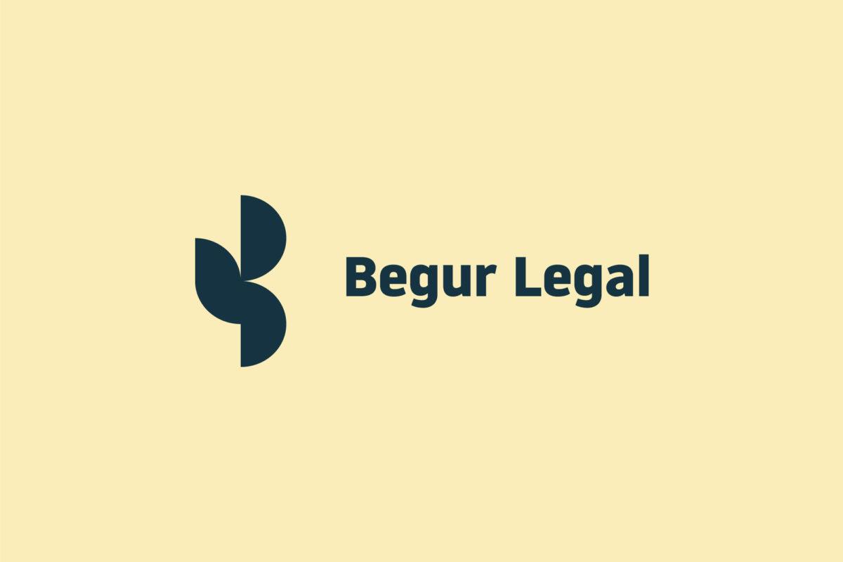 Begur Legal